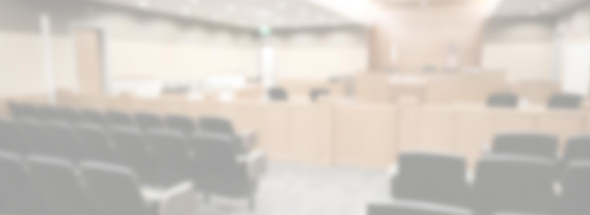 steve-brian-davis-san-diego-attorney-at-law-slider-courtroom
